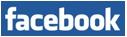 facebook_icon_127x35