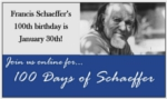 daysofschaeffer_button_150x89